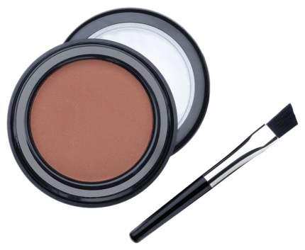 Пудра для бровей ARDELL Brow Defining Powder Светло-коричневый