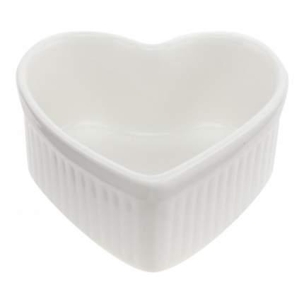 Горшочек для запекания Walmer Heart, 10см, 0,12л, W10310009