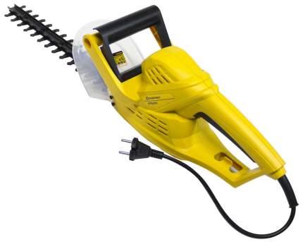 Электрический кусторез Champion HTE410
