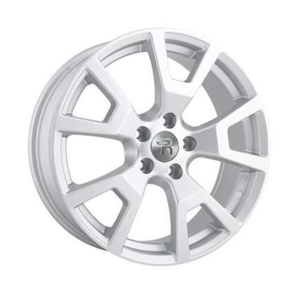 Колесные диски REPLICA Ki 55 R18 7J PCD5x114.3 ET41 D67.1 (S022272)