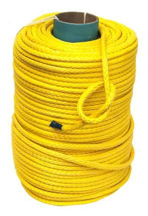Трос для лебедки РИФ 10мм 10.4т Rope10