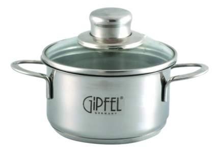 Кастрюля GIPFEL Mini 0.8л