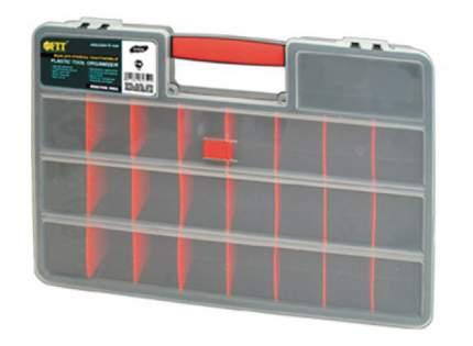 Ящик-органайзер FIT 65650