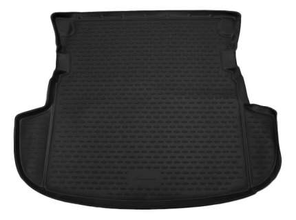 Коврик в багажник автомобиля для Mitsubishi Autofamily (NLC.35.29.B13)