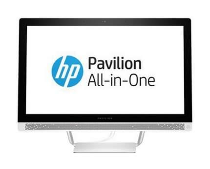 Моноблок HP Pavilion 24-b254ur 1AW94EA