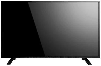 LED Телевизор HD Ready ERISSON 28LES76T2