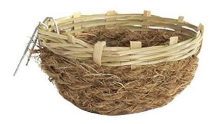 Beeztees Гнездо для канарейки Комфорт