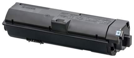 Картридж для лазерного принтера Kyocera TK-1150, черный, оригинал