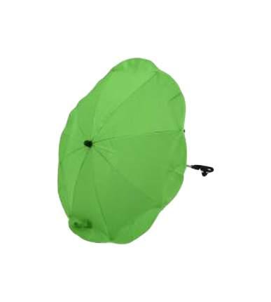 Зонтик для коляски Altabebe AL7000-13 Green