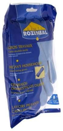 Перчатки для уборки Rozenba Утолщенные R105628