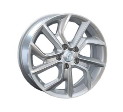 Колесные диски Replay R17 6.5J PCD5x114.3 ET46 D67.1 33263030143004