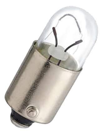 Лампа PHILIPS Vision 2W BA9s 12913CP