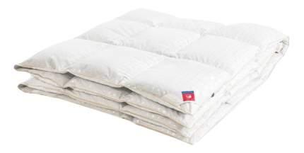 Детское одеяло Легкие сны Афродита Легкое (110х140 см)
