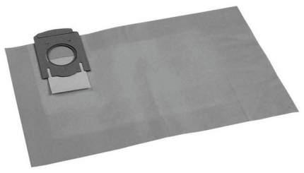 Пылесборник для пылесоса Bosch 2605411061