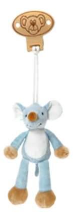 Подвесная игрушка Diinglisar Мышка