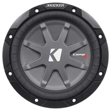 Сабвуфер автомобильный Kicker CWRT672 6,5'