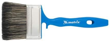 Специальная кисть MATRIX 83385