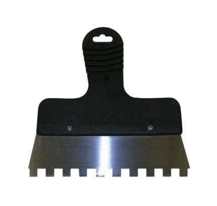 Зубчатыйшпатель СИБРТЕХ 85482