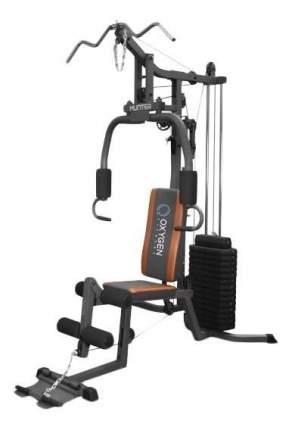 Силовой комплекс Oxygen Fitness Hunter