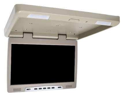 """Автомобильный потолочный монитор 20.1"""" AVEL AVS2020MPP"""