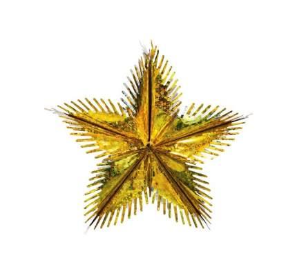 Holiday Classics Звезда из фольги Полярная 40 см