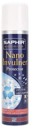 Пропитка для обуви Saphir nano invulner