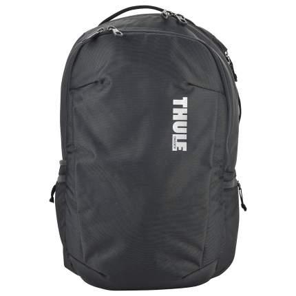 Рюкзак Thule Subterra Backpack черный 30 л