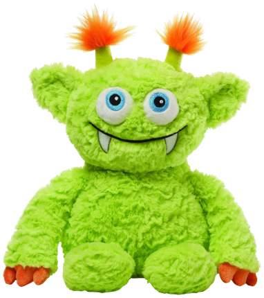 Мягкая игрушка мультгерой Gund Monsteroos Beeper 30,5 см