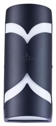 Настенный светильник Maytoni S710-25-02-B