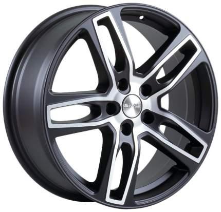 Колесные диски SKAD R18 7J PCD5x114.3 ET42 D67.1 1840631
