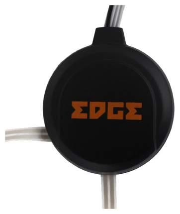 Edge Light