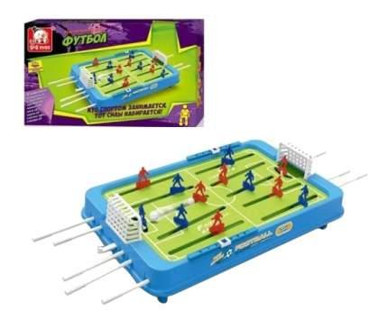 Настольная игра футбол Shantou Gepai 200023172