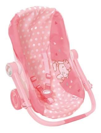 Сиденье-переноска 700-709 для Baby Annabell Zapf Creation