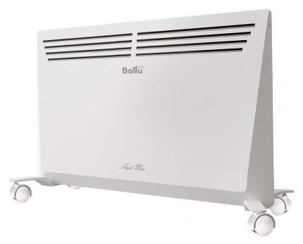 Конвектор BALLU Heat Max BEC/HMM-2000 2 кВ