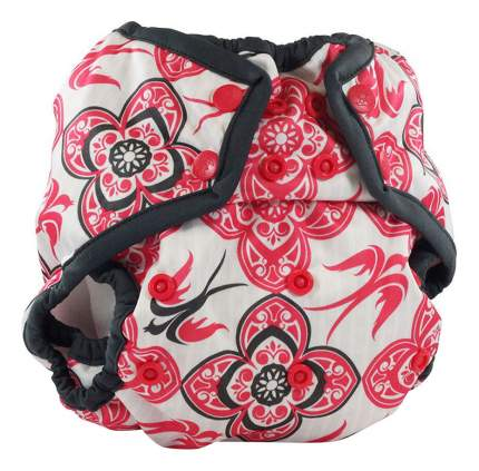 Трусики многоразовые 3-16 кг, One Size Snap Cover Destiny Kanga Care