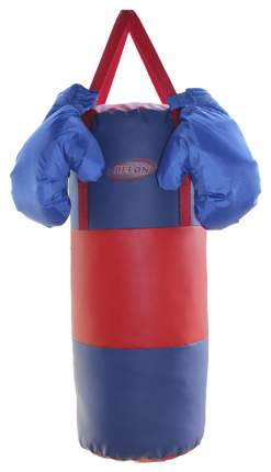 Боксерский набор детский Belon НБ-003