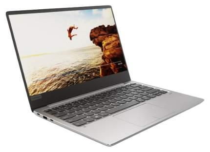 Ультрабук Lenovo IdeaPad 720S-13IKB 81A8000WRK