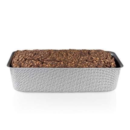 Посуда для выпечки Eva Solo 202026