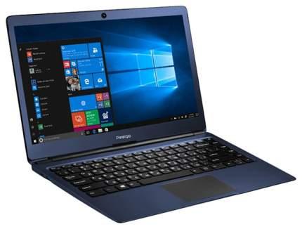 Ноутбук Prestigio SmartBook 133 S PSB133S01ZFH