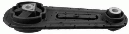 Опора двигателя LEMFORDER 3134401