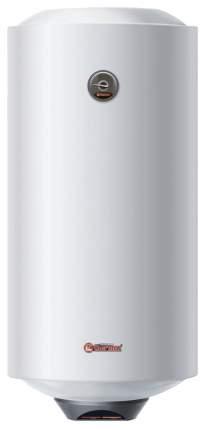 Водонагреватель накопительный THERMEX ES 60 H Silverheat white