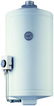 Водонагреватель газовый Baxi SAG-3 80