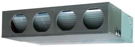 Канальная сплит-система Fujitsu ARYG36LMLE / AOYG36LETL