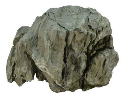 Камень для аквариума Udeco натуральный 2