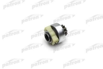 Бендикс стартера PATRON P101878