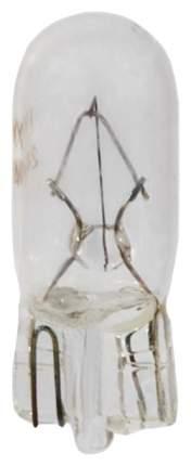 Лампа накаливания автомобильная PATRON PLWY5W