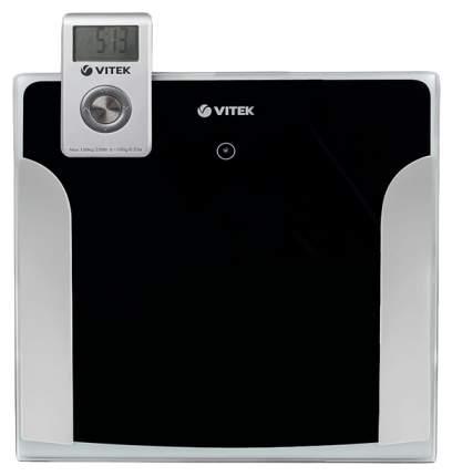 Весы напольные VITEK VT-1987