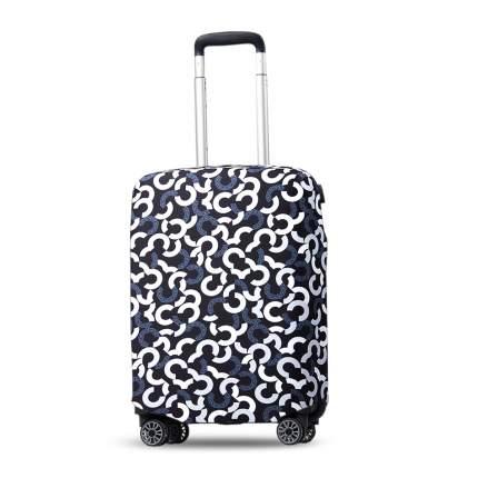 Чехол для чемодана Mettle Эски S