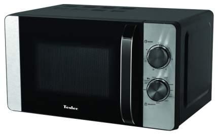 Микроволновая печь с грилем TESLER MG-2060 black