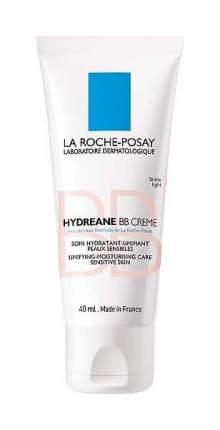 ВВ средство La Roche-Posay Hydreane Light 40 мл